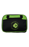 CTD 4 Ball Roller Tote Bag PRE ORDER SHIPS AUG 1, 2020