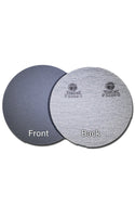 TruCut by CtD Sanding Pads - 18 PACK (3 of each grit)