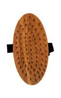CtD Shoe Brush