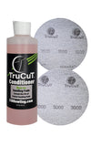 TruCut Conditioner Kits