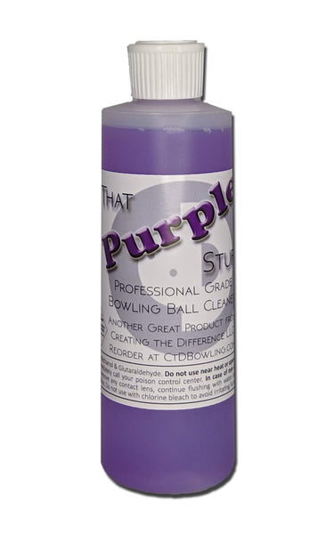 That Purple Stuff 8 oz