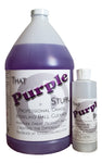 That Purple Stuff  Gallon