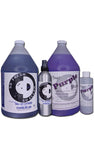 So Fresh & So Clean | That Purple Stuff | Gallon Pack