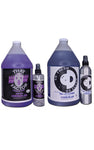 So Fresh & So Clean | That Wow Factor Ball Cleaner | Gallon Pack