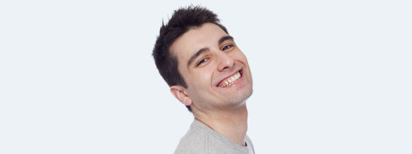 Dental Veneers in Croydon