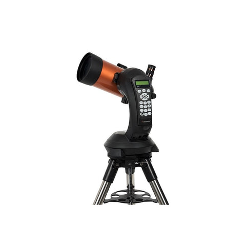 Celestron Nexstar 4SE and Revolution Imager R2 Bundle