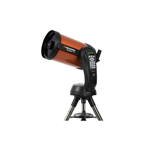 Celestron Nexstar 8SE and Revolution Imager R2 Bundle