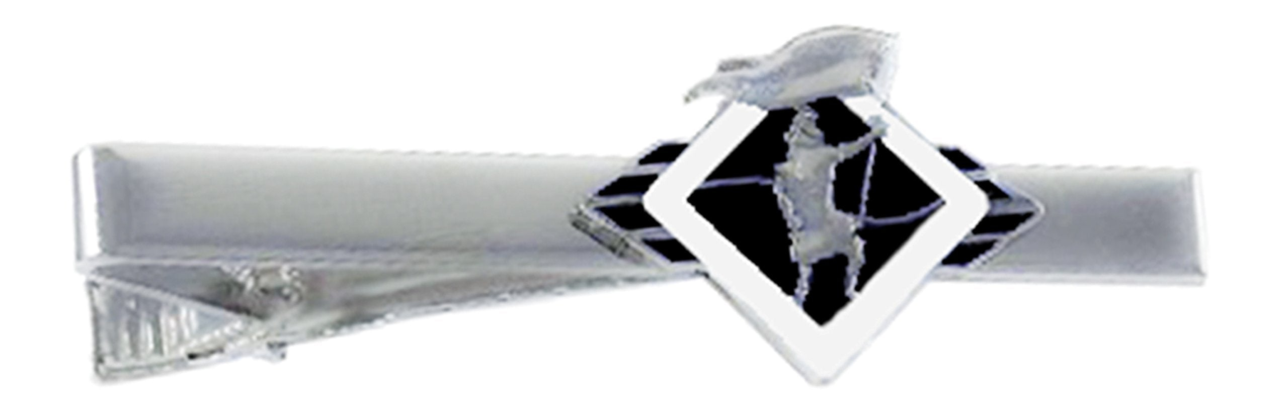 Tie Bar Angel Moroni One Moment In Time J79