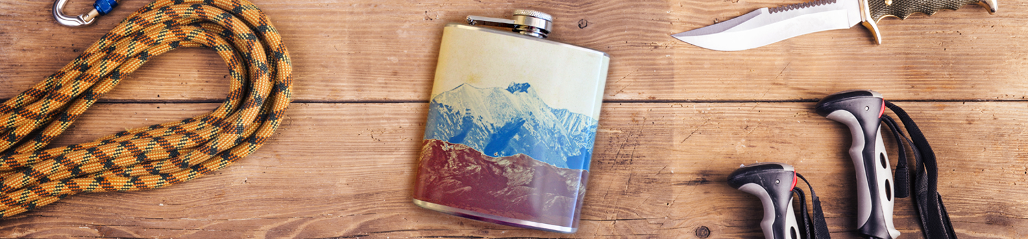 All Flasks