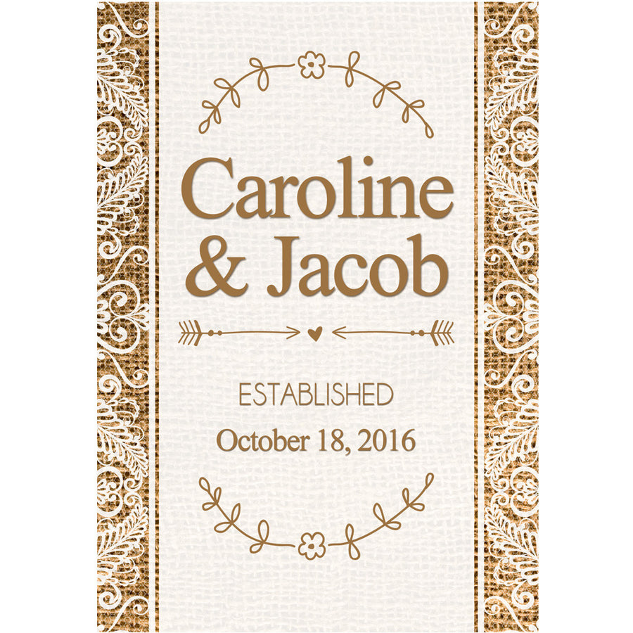Eat Drink And Be Married Wine Labels Wedding Wine Labels: Custom Wine Bottle Birthday Labels