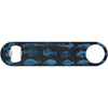 Fish by Cognitive Surplus - Nautical Bottle Opener