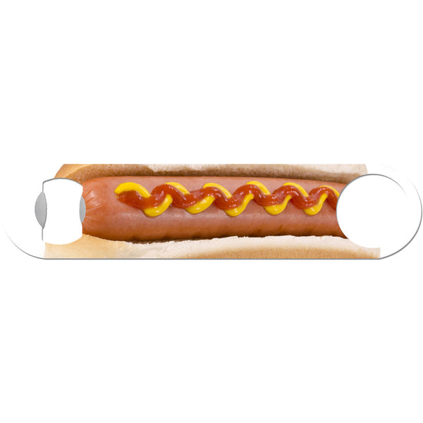 Hot Dog - Wiener Bottle Opener