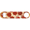 Pepperoni Pizza - Foodie Bottle Opener