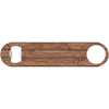 Dismantled Barn - Faux Wood Bottle Opener