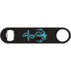 S. S. Minnow - Anchor Bottle Opener