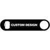 Upload Your Own Design - Custom Bottle Opener