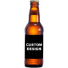 Upload Your Own Design - Custom Beer Labels