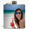 Upload Your Own Design - Custom Flask