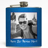 Picture Perfect - Photo Flask