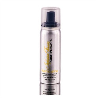 Keratin Complex Thermo-Shine - 3.4 oz