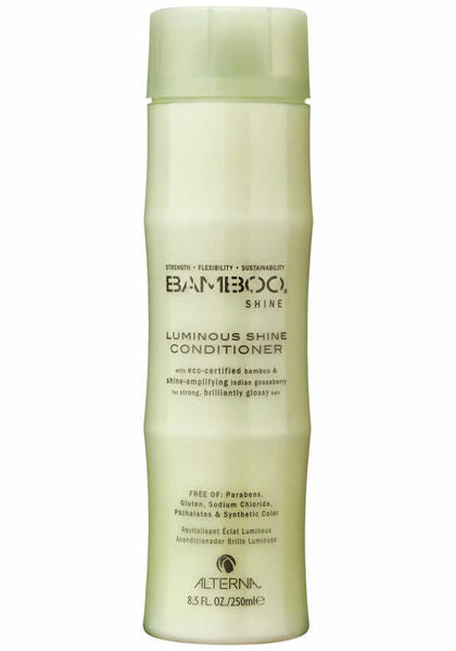 Alterna BAMBOO Shine Luminous Shine Conditioner