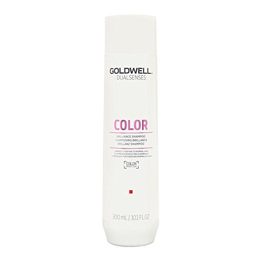 Goldwell Dual Senses Color Brilliance Shampoo