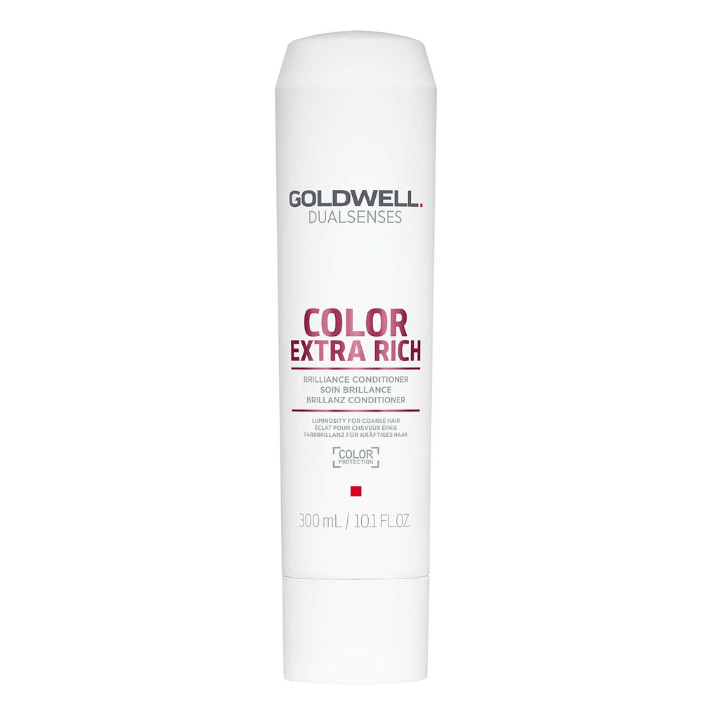 Goldwell Dual Senses Color Extra Rich Brilliance Conditioner