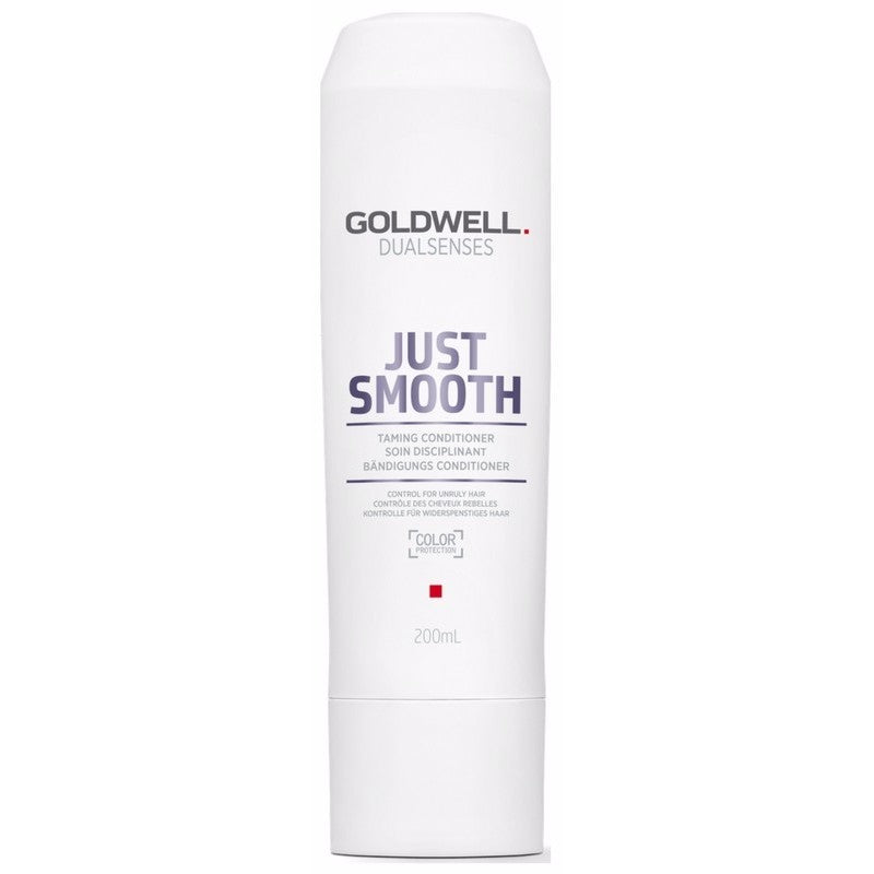 Goldwell Dual Senses Blondes And Highlights Anti-Yellow Conditioner