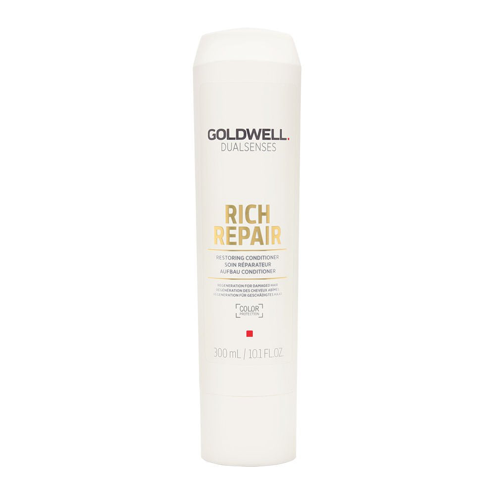 Goldwell Dual Senses Rich Repair Restoring Conditioner