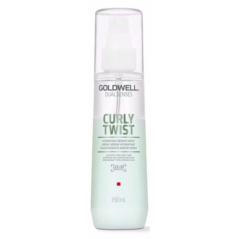 Goldwell Dual Senses Curly Twist Spray-Conditioner 5.1 Oz