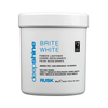 Rusk Deepshine Brite White Powder Lightener 16 Oz