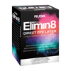 Rusk Elimin8 Direct Dye Lifter 1 box