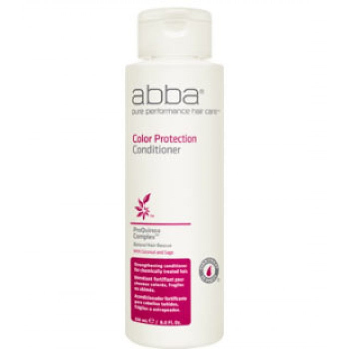 Abba Color Protect Conditioner