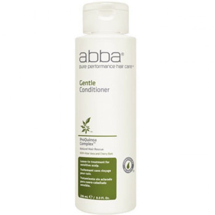Abba Gentle Conditioner