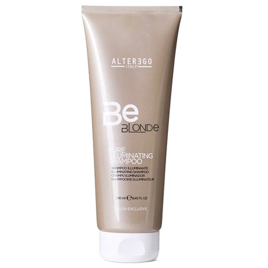 Alter Ego Italy Pure Illuminating Shampoo