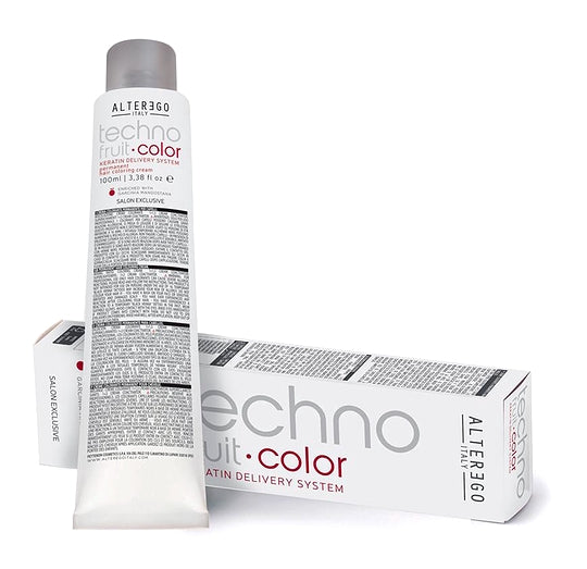 Alter Ego Italy Technofruit Color 3.38 Oz