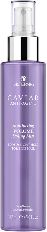 Alterna Caviar Multiplying Volume Styling Mist 5.0 Oz