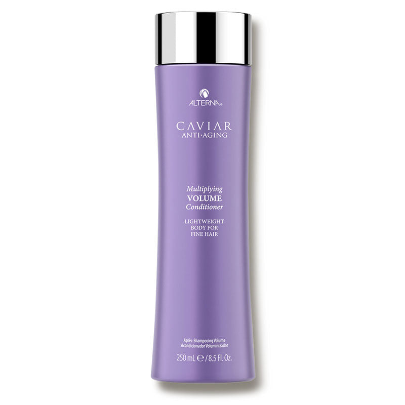 Alterna Caviar Multiplying Volume Conditioner
