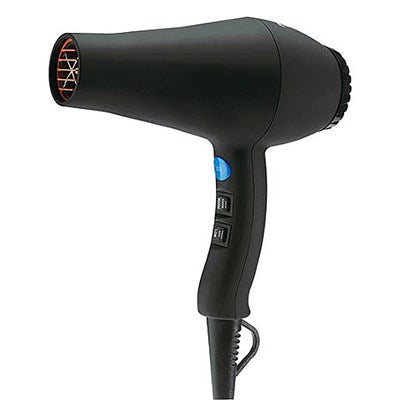 BaByliss Carrera Hair Dryer