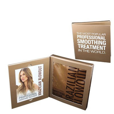 Brazilian Blowout Original Solution- Single