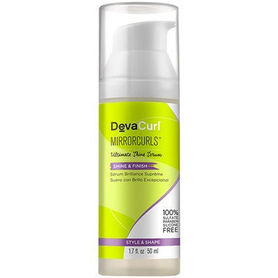 DevaCurl MirrorCurls 1.7 Oz
