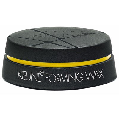 Keune Design Forming Wax 1 Oz