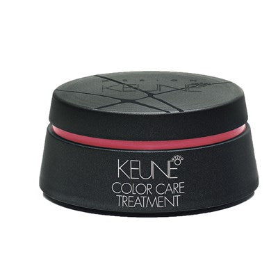 Keune Design Color Care Treatment 6.8 Oz