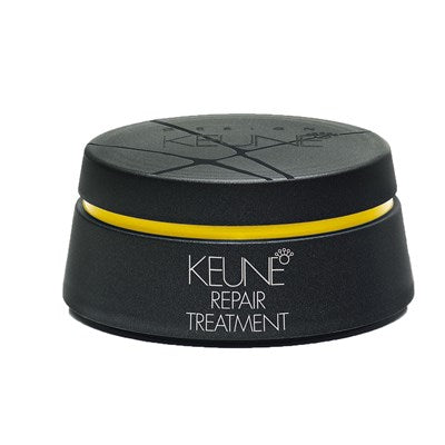 Keune Design Repair Treatment 6.8 Oz