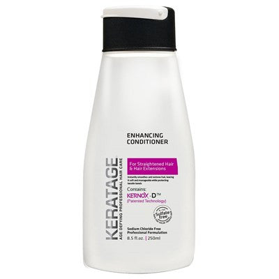 Keratage Enhancing Conditioner