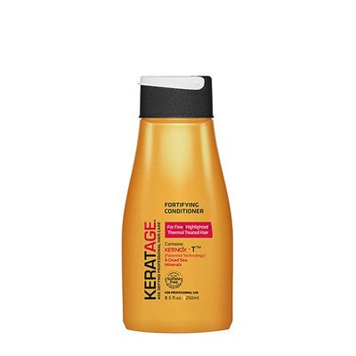 Keratage Fortifying Conditioner