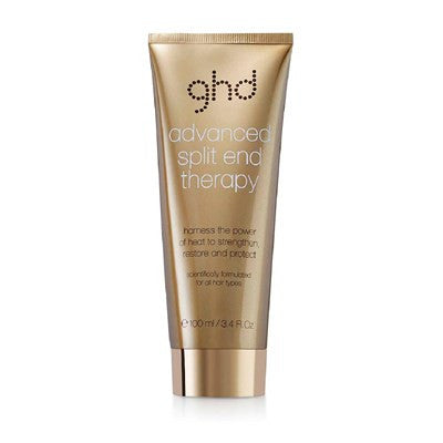 GHD Advanced Split End Therapy 3.4 Oz