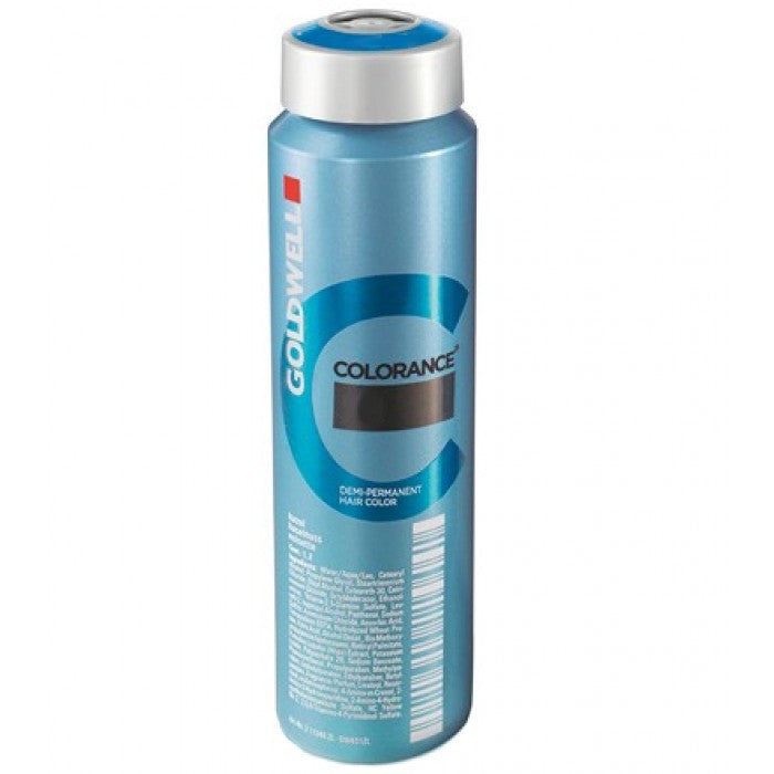 Goldwell Colorance Can