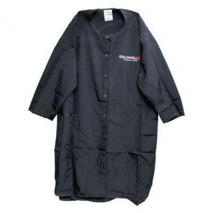Goldwell Colorist Smock