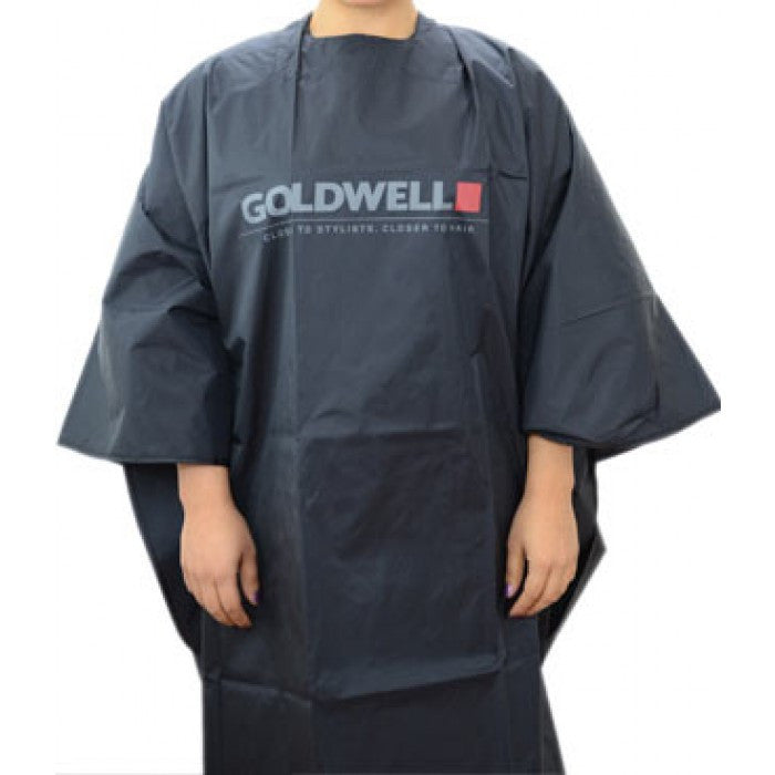 Goldwell Cutting Cape
